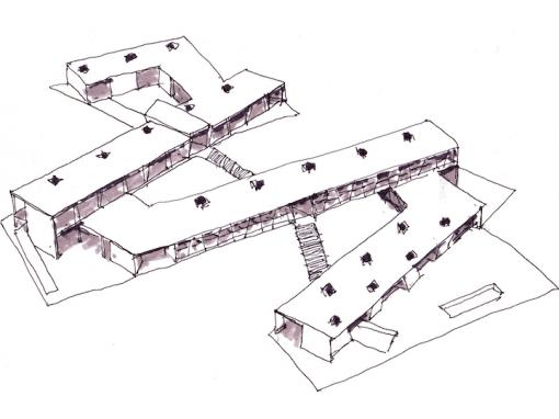 Centro Termal el Edén