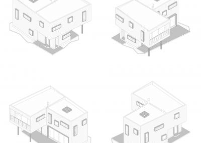 isometricas casa de visitas-min